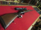 Carabine HEYM SR20G Cal 10.3x60R (261-AG368)