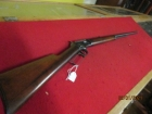 Carabine MARLIN SAFETY 1891 Cal 22LR
